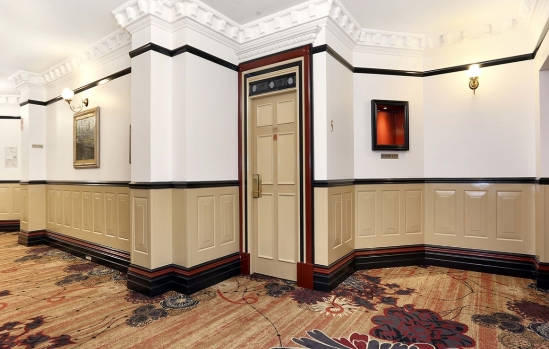 painting painting since 1949 trust the experts. Black Bedroom Furniture Sets. Home Design Ideas